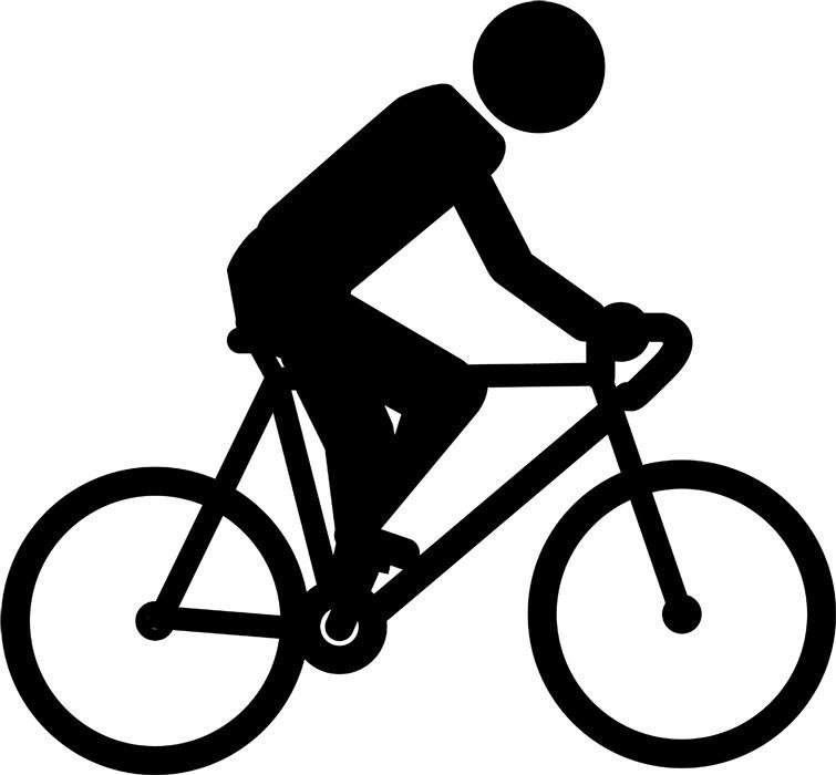 FREE、自転車.jpg